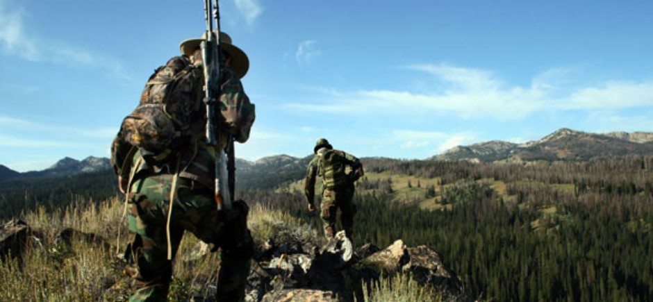 idaho hunters-c