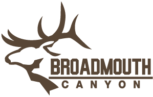 Broadmouth Canyon Ranch
