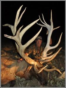 DSC_0228-300w-elk[1]