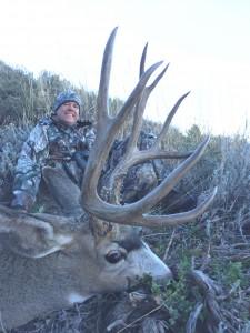 Idaho Deer_1549