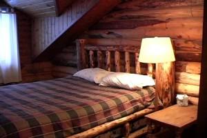 Lodge9
