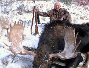 Moose2004-5