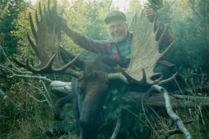 moose4_2full