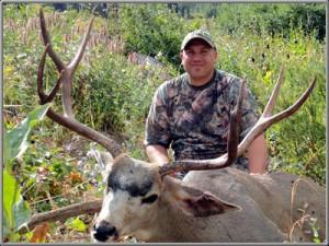DSC00015crop-deer