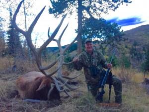Idaho Elk fullsizeRender2