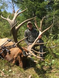 Idaho Elk_1149