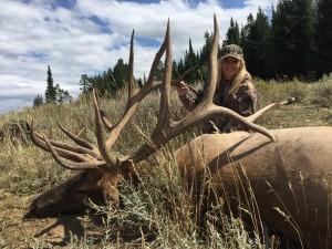 Idaho Elk_1236