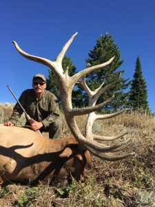 Idaho Elk_1280