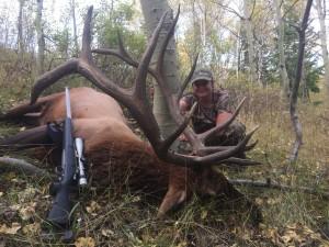 Idaho Elk_1411