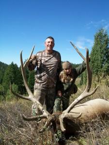 Seth Johanson 2 Idaho
