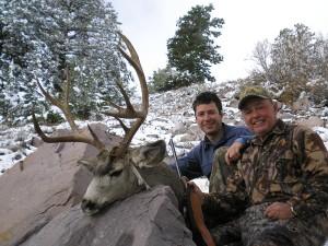 hunting09-143-600w